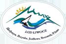 Stowarzyszenie Lokalna Grupa Działania